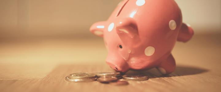 Pensioensparen verzekering
